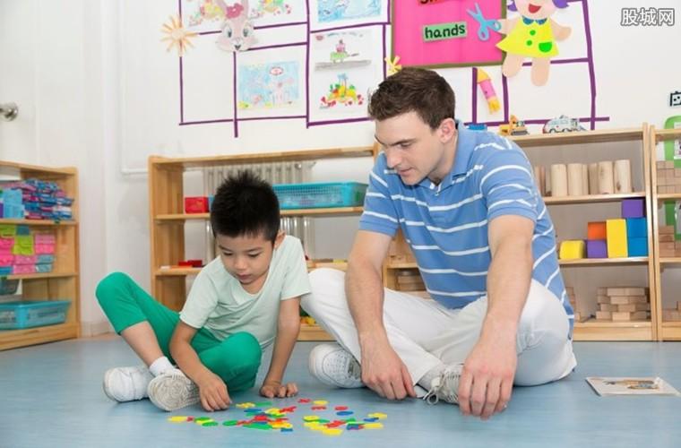 幼儿园教师缺口达52万