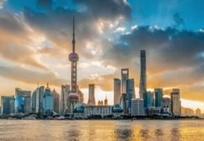 「期货股票配资」中国城市发展潜力排名 深圳占据排名榜第一位