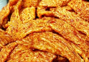 「恒信宝配资平台」吃垃圾食品致失明 垃圾食品的危害有哪些?