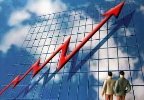 韩国首次物价负上涨 韩国物价为什么会出现负上涨?