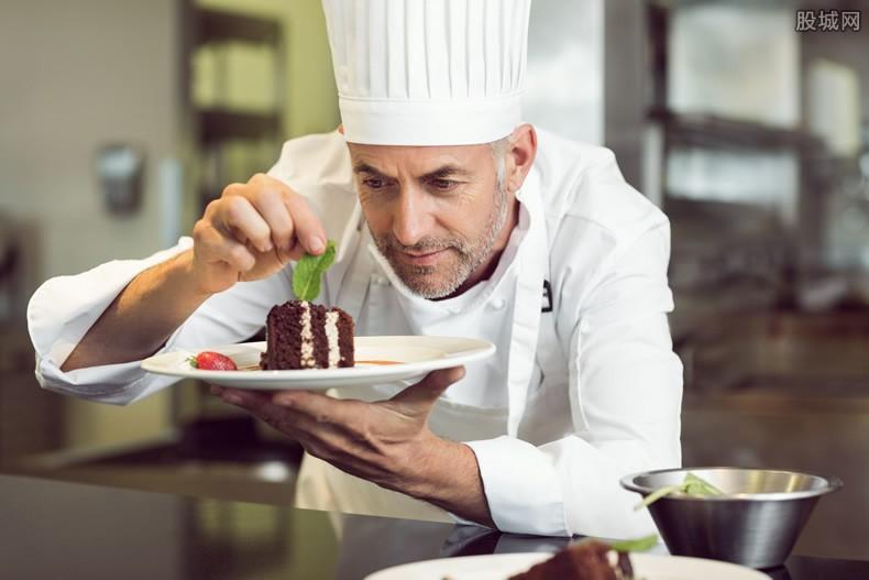 港荣蒸蛋糕保质期多久