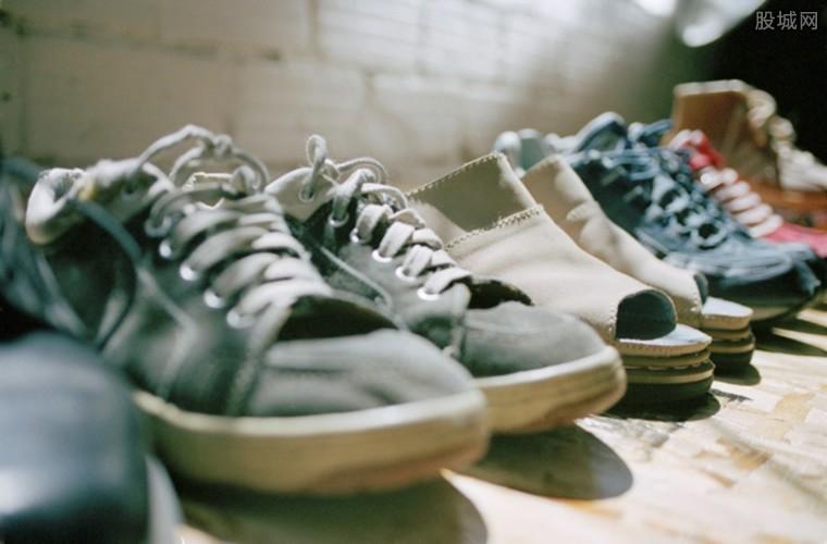 售价2千的球鞋炒至3万