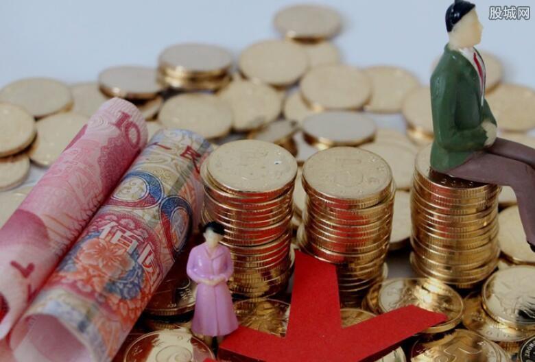 新版人民币防伪技术提升
