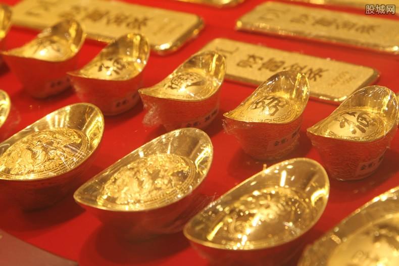 纯黄金马桶上一次多少钱