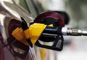 股票融资操作步骤下一轮油价调整预测 9月油价2连涨恐难逃脱