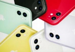 股票抵押融资国内绿iPhone11抢断货 开始预售订购火热