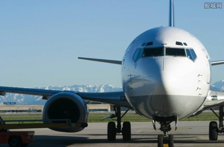 全球机场客流量第一是谁