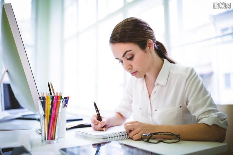 学什么专业最赚钱 未来十年最挣钱专业需了解