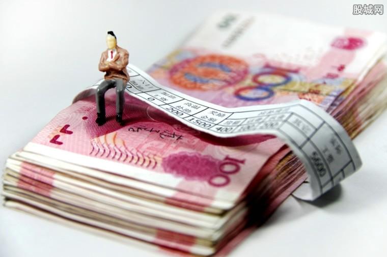 7地上调最低工资标准 上海调整到2480元领跑