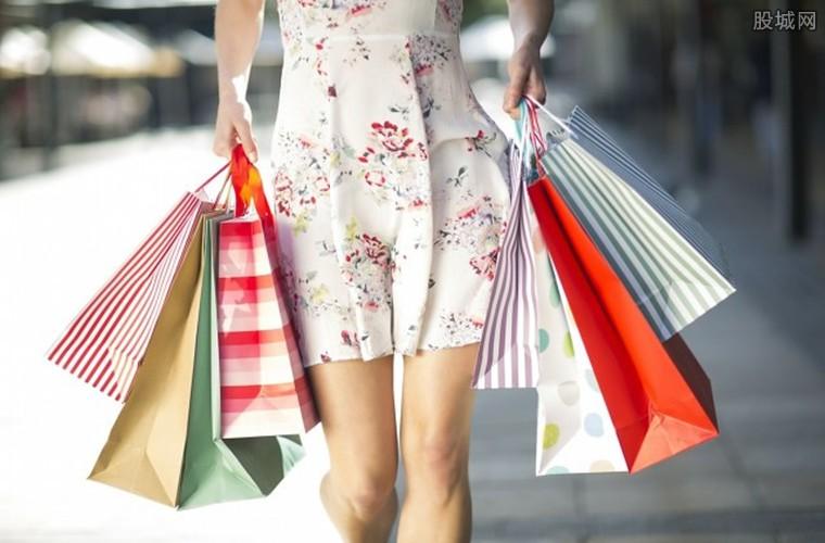 日本消费税要涨了