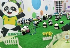 环球度假区七大景区 北京环球度假区揭晓主题景区