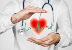 九牛配资心脏支架将大幅降价 有患者表示少花2万多元