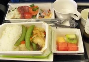 股临天下平台人均每餐丢近2两食物 食物浪费严重何时才能停止?