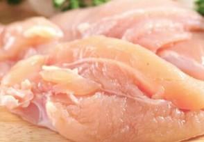 免息操盘安全吗人造肉饼价格 人造肉饼比猪肉还贵你舍得买吗?