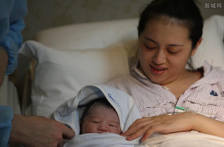 婴儿出生证明标价3万