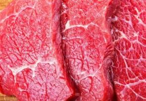 哈佛造出人造兔肉 人造兔肉引起关注你敢吃吗