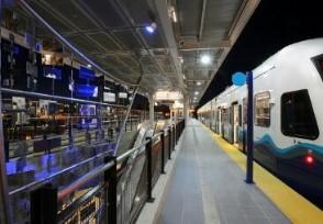 成都地铁报站带广告 官方回应称已经暂停该广告