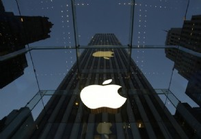 iPad将支持鼠标 哪一款ipad支持鼠标