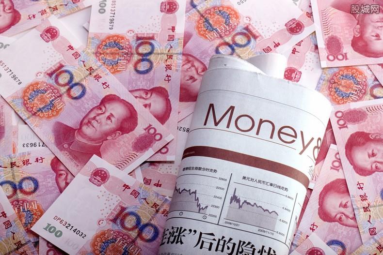 人民幣匯率