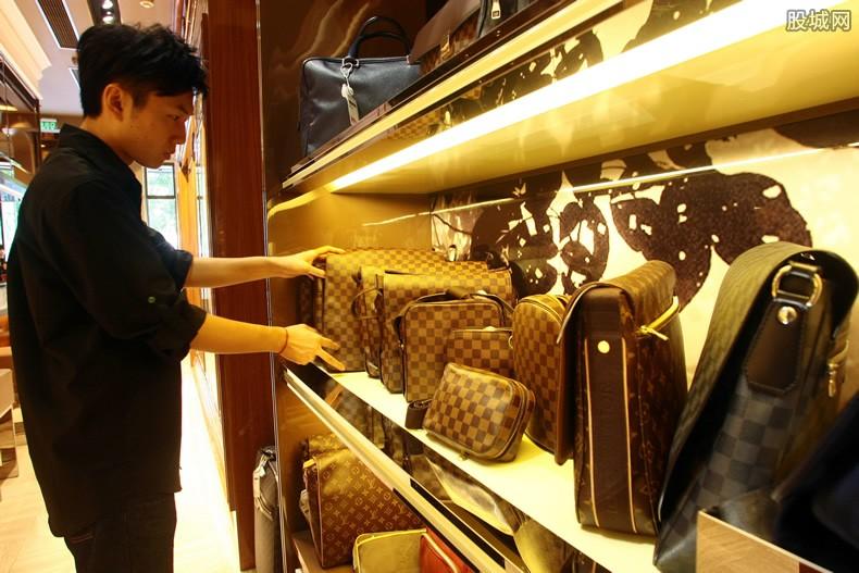 奢侈品中國集體漲價 漲價原因是什么導致的?