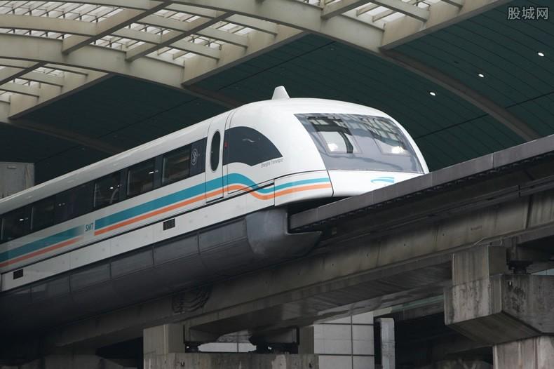 京滬高鐵員工年薪標準