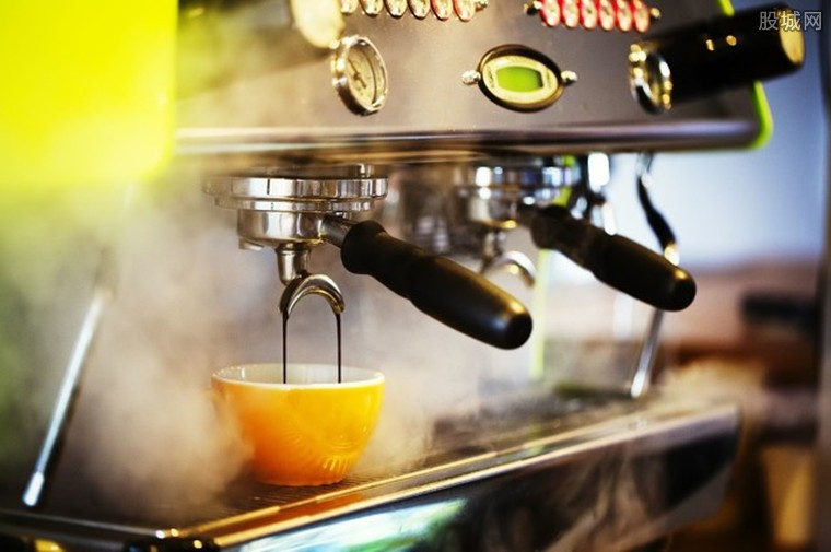 征收咖啡杯税原因