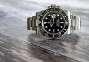 世界最贵手表出炉 史上最贵腕表以2.2亿成交