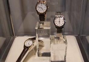 世界最贵手表出炉 最贵手表价值2.2亿令人震惊