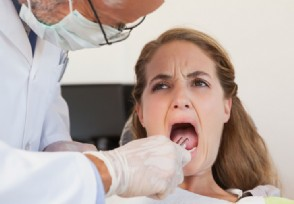 18万美牙成本才1万 花钱可买到美牙技师资质证书