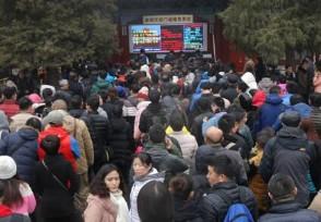 厦门导游威胁游客 因不购物导游威胁恐吓游客!