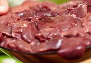 """细菌养出天然鹅肝 """"天然鹅肝""""价格或达1000欧元"""