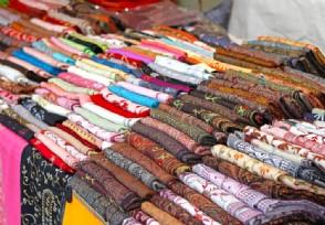 丝巾十大品牌排行 丝巾的各种围法