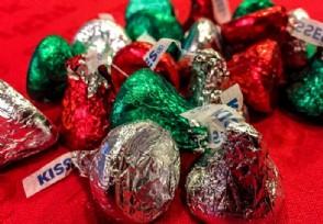 圣诞节送女生什么礼物 最受女生欢迎的圣诞礼物推荐