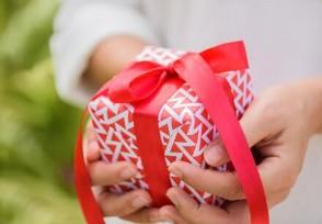 圣诞节送女朋友什么礼物好 最受欢迎的礼物在这