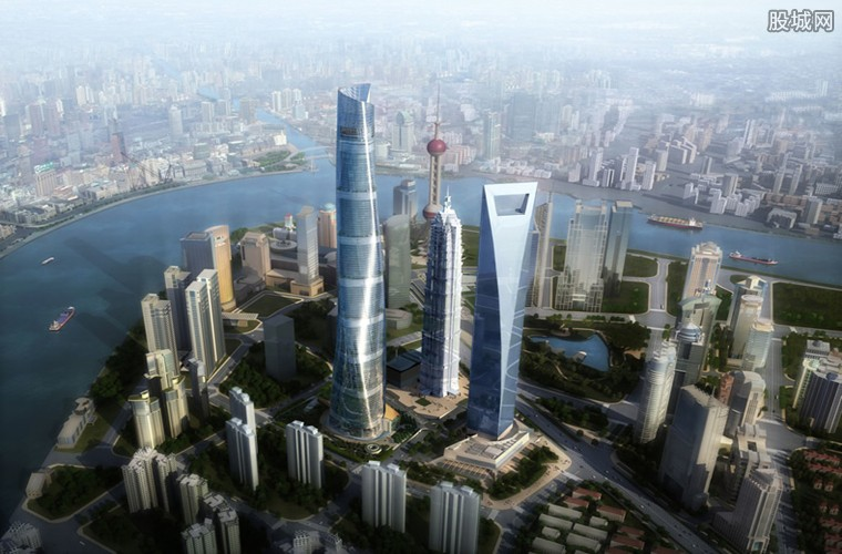上海养孩子到初中总花销
