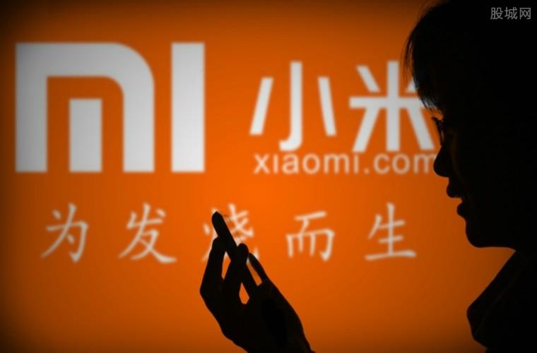 小米正式進入日本 1億像素手機價格喜人
