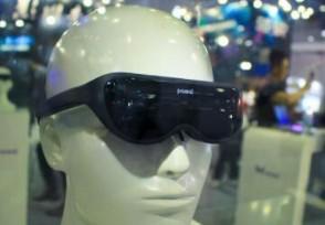 华为VR眼镜明天开售 该款眼镜售价2999元
