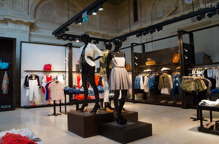 武汉Zara全部关闭 官方称门店正在进行升级改造