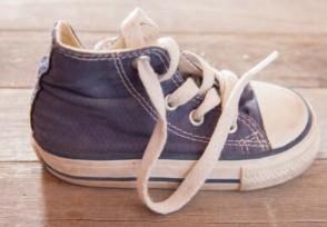 回力童鞋可致性早熟 要警惕不合格产品!