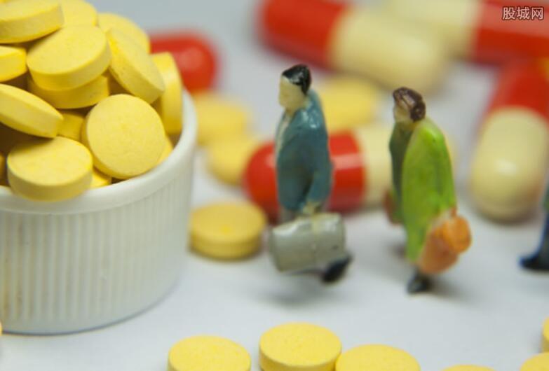 降价药品目录