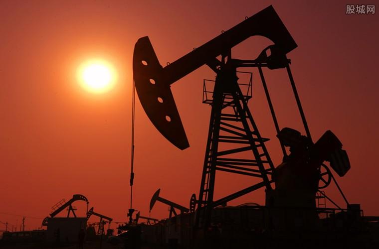 油价调整或迎首涨