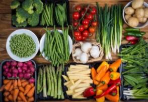 春节北京蔬菜保障供应 2000多家门店不打烊