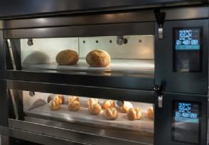 美的烤箱多少钱一个 售价5.99元是真的吗