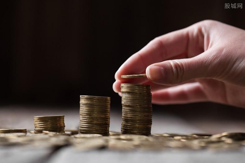 鼠年纪念币兑换如何