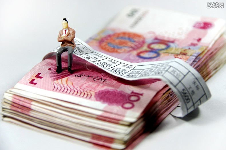 """上半年31个省市居民""""花钱""""排行榜:9个地方超过全国平均水平,上海人能买的"""