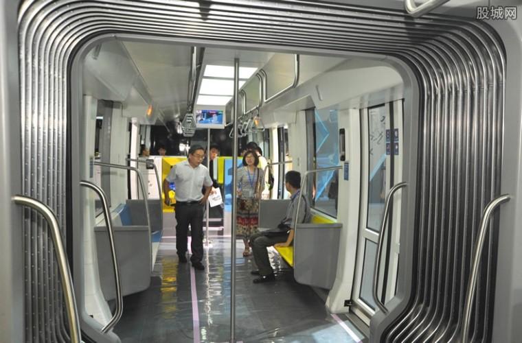 武汉地铁暂停运营