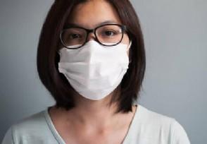 工信部回应口罩紧缺 口罩短期紧张局面估计会渐渐缓解