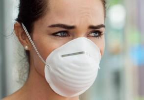 医用n95口罩多少钱 可以使用多久时间