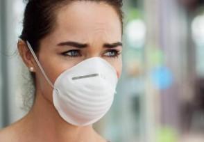 kf94口罩涨价了吗 对预防新型冠状病毒有效果吗