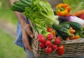 降低物流配送费用 主要针对滞销农产品